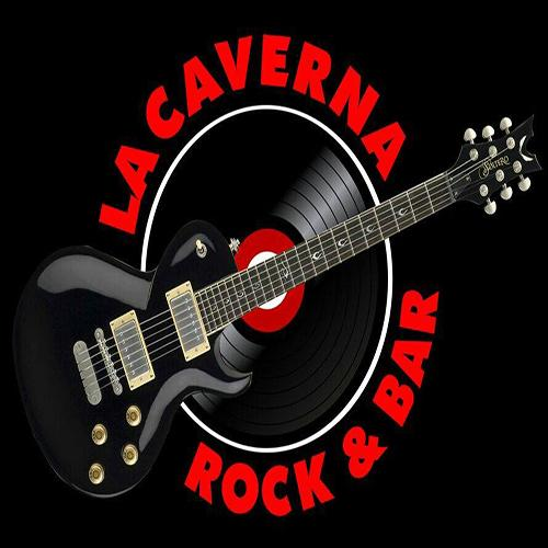 La Caverna Rock & Bar