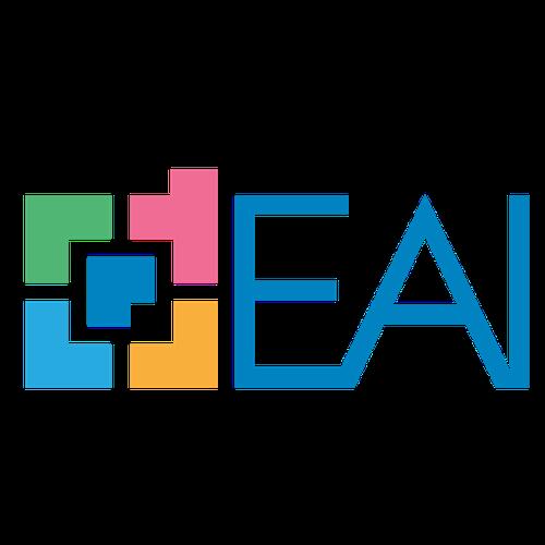 EAI México