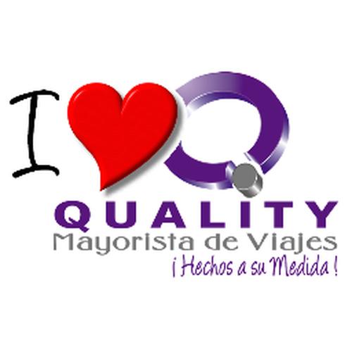 Quality Mayorista de Viajes