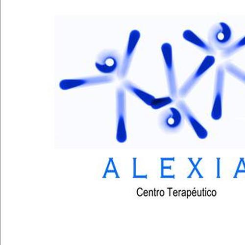 Centro Terapéutico Alexia
